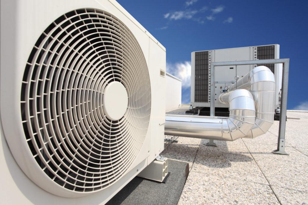 KLM-Technik_Klimatechnik